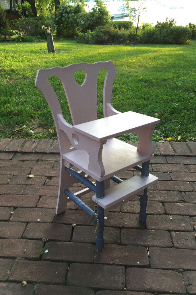 high-chair-finished