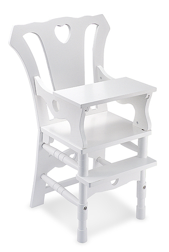 melissa-doug-high-chair-8