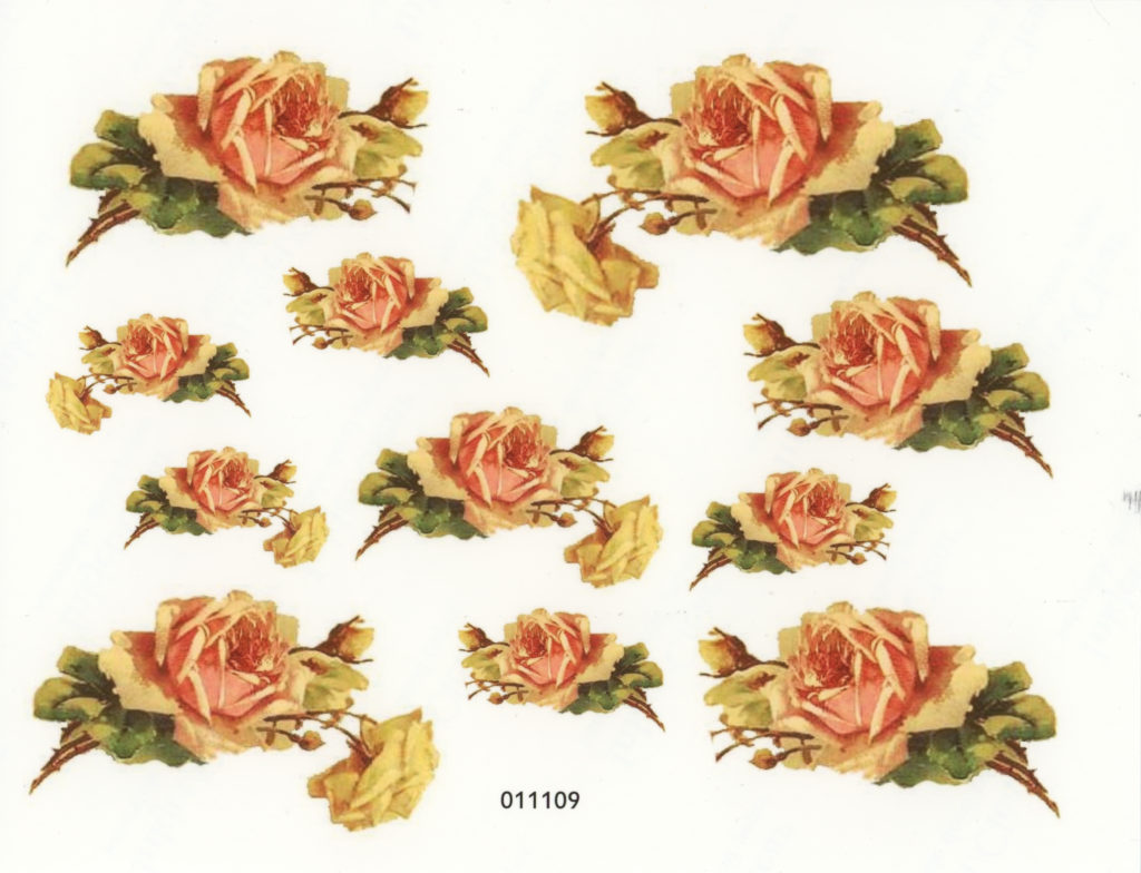 rose-decals-2