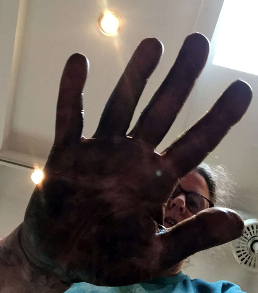 stained-hand-2